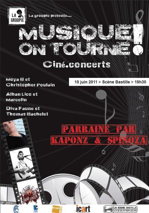 http://festival.cowblog.fr/images/2246981709113929642101709076729645823751366845353n.jpg
